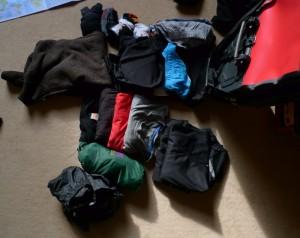 Packsachen2